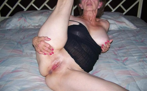 erotische kontakte berlin echte sextreffen